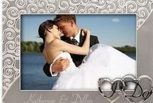 ♥ Wedding Gifts   Jevel Wedding Planning ♥ / Weddings   Wedding Gifts   Jevel Wedding Planning  / by ♥ Jevel Wedding Planning   Jennifer E Wilson ♥