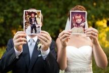 ♥ Photography | Must Have Wedding Photos | Jevel Wedding Planning ♥ / Photography | Must Have Wedding Poses | Jevel Wedding Planning / by ♥ Jevel Wedding Planning | Jennifer E Wilson ♥