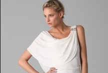 ♥ Badgley Mischka Couture Designer | Jevel Wedding Planning ♥