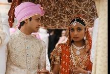 ♥ Luxury Weddings | Over The Top Weddings | Jevel Wedding Planning / Luxury Weddings | Over The Top Weddings | Jevel Wedding Planning