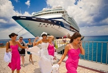 ♥ Cruises | Cruise Ships | Jevel Wedding Planning ♥ / Weddings | Cruises | Cruise Ships | Jevel Wedding Planning Follow Us: www.jevelweddingplanning.com www.facebook.com/jevelweddingplanning/ www.pinterest.com/jevelwedding/ www.linkedin.com/in/jevel/ www.twitter.com/jevelwedding/ https://plus.google.com/u/0/105109573846210973606/