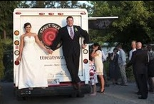 ♥ Food Trucks | Mobile Catering | Jevel Wedding Planning ♥ / Food Trucks | Mobile Catering | Jevel Wedding Planning