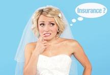 ♥ Insurance   Jevel Wedding Planning ♥