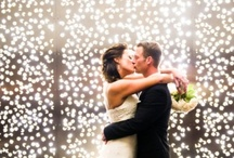 ♥ Lighting & Special Effects | Jevel Wedding Planning ♥