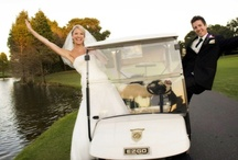 ♥ Country Clubs | Golf Resorts | Jevel Wedding Planning ♥