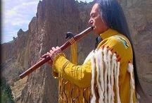 ♥ Native American Weddings | Ethnic Weddings | Jevel Wedding Planning ♥