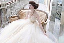 ♥ Lazaro | Couture Designer | Jevel Wedding Planning ♥ / Lazaro | Couture Designer | Jevel Wedding Planning