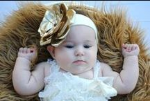 Flower Accessories / Pageant Flower Hair Clips, Flower Socks for Girls. Perfect for Weddings, Pageants, Birthday, Party, Photo Prop & Special Occasions http://topnotchboutiqueaccessories.com/shop/index.php?cPath=232 / by Top Notch Boutique Accessories, Inc.