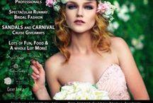 ♥ Bridal Shows | Wedding Expos  | Jevel Wedding Planning ♥