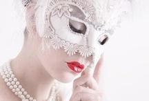 ♥ Mardi Gras Theme Wedding   Jevel Wedding Planning ♥ / Mardi Gras Theme Wedding   Jevel Wedding Plannin