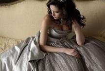 ♥ Silver Weddings | Jevel Wedding Planning ♥