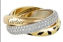 ♥ Cartier | Jevel Wedding Planning ♥