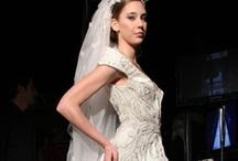 ♥ Tony Ward Couture Designer | Jevel Wedding Planning ♥