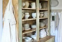 LOVEly cabinet