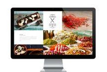 LOVELY webdesign