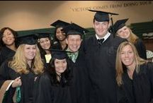Doing Significant Things / Learn about some of the accomplishments and projects of our Stetson University students, alumni, faculty, and staff.  Check out http://www.stetson.edu/administration/public-relations/inthenews.php for a glimpse of Hatters in the news! / by Stetson University