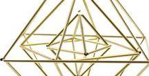 All Things Geometric