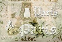 Image Transfers (Paris)