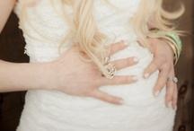Maternity / by Sarah Havel