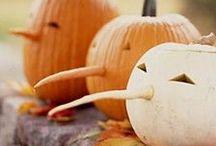 Halloween / by Carlee