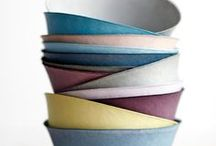 Home Decor    Rit Dye / Bring new life to sheets, comforters, duvets, pillows, lampshades, kitchen towels, tablecloths and your artistic projects as well with Rit Dye.