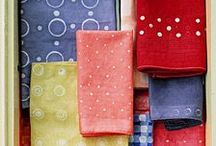 Batik | Rit Dye / different ways to batik different things like linens, clothing, bags, and more | Rit Dye / by Rit Dye