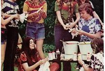 Vintage   Rit Dye / Vintage ads, tutorials, DIY Projects and more featuring Rit Dye.