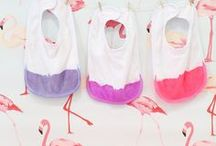 For Babies   Rit Dye / Dyed clothing, toys and gifts inspiration for babies & tots.