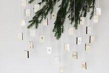 Christmas / by Jami