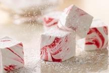 Holidays / by Sherri Collison