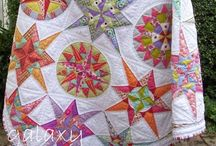 Quilting/Sewing Board