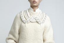 WEAR | outfit inspiration / by Vivian Mavrogianni