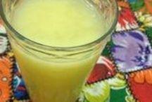 Jamaican Food & Recipes / Jamaican food photos and recipes.