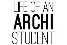 ORGANISE   architecture websites / by Vivian Mavrogianni