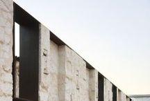 ORGANISE   architecture's drag & drop / by Vivian Mavrogianni