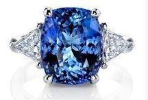Vanna K Fashion Jewelry
