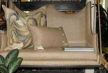 furniture / by JoAnn Chapin