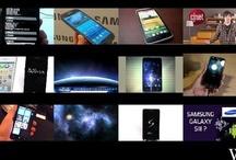Fast Secrets - Samsung S3 / by Fast Secrets Club