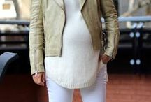 〔 maternity style 〕 / maternity apparel/style and inspirational photos