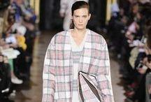 Fashion Weeks Fall/Winter 2013 - 2014