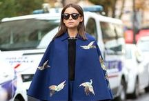 Can't get enough of Miroslava Duma