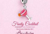 Pandora / Pandora Jewelry available at Stadheim Jewelers!