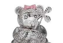 Reed & Barton / Giftware and Baby Gifts