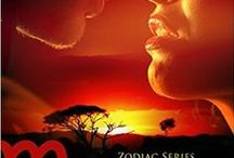 Buy Books on Amazon / #Romantic #Suspense and #Romantic #Comedy #novels by #TrishJackson. I ♥ my followers!