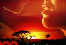 Virgo's Vice -- Zodiac Series Book / #Zodiac Series #Novel #Virgo's Vice -- #Romantic #Suspense #Thriller set in #Africa A fragile romance, and a reality show gone tragically wrong. When Lexie King signed up to work as a camera operator in Allan Dockery's new survival type reality show in Africa, she had no way of knowing he would be there. The monster.