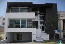 Calgary / Hermosa casa ubicada en Parque Terranova, Calle Calgary número 10 en Lomas de Angelópolis, Puebla.