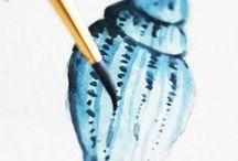 craft / by Susan Jansen
