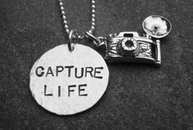 Jewelry / by Curated Caregiving