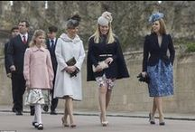 Royal Style / http://www.hellomagazine.com/royalty/201210059565/zara-phillips-musto-clothing-launch/