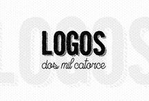 Logo * Identity * Branding